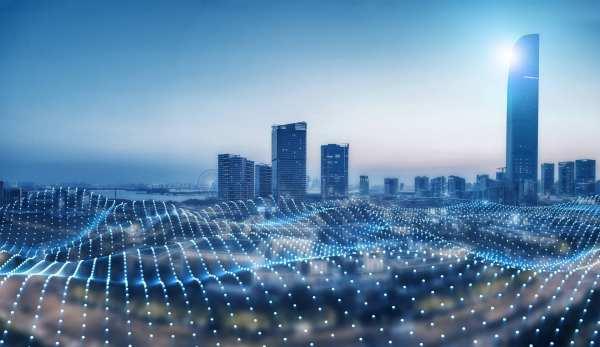 湖南省住房和城乡建设厅 关于启用湖南省建筑市场公共服务平台的通知