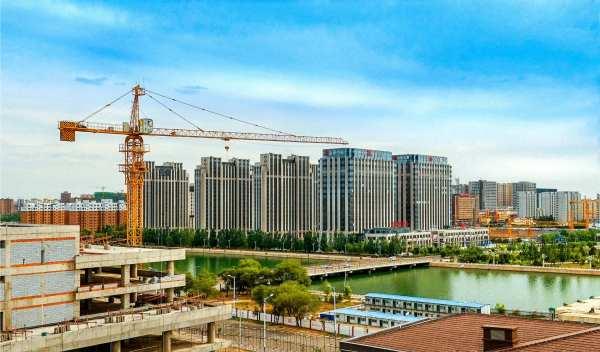湖南省住房和城乡建设厅 关于调整部分行政审批事项申报流程的通知