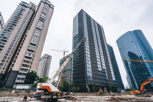湖南省住房和城乡建设厅 关于厅本级审批事项实施电子化申报和审批 的通知