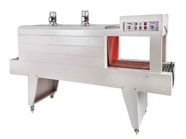 热收缩膜包装机收缩不够平整怎么办?