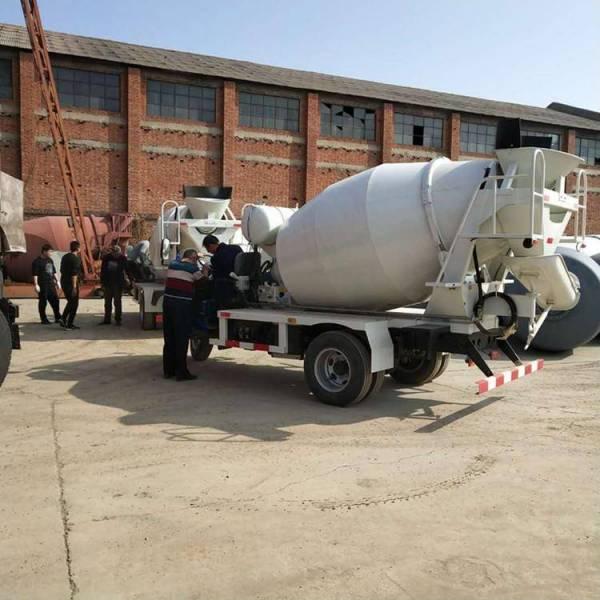 湘潭鸿展建材有限公司年产60万立方商品混凝土环保搅拌站项目环评审批受理公示(2020-12-17 )