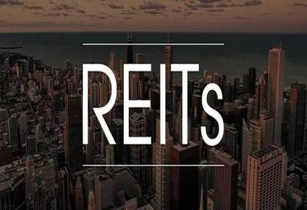 【热点】交易所公募REITs业务管理办法指引发布,这14处有修正