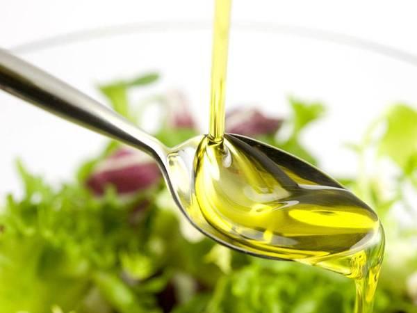買食用油時,只要油桶上有這行字,無論多便宜,都是優質好油