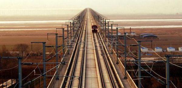 路桥施工企业的发展面临哪些问题?