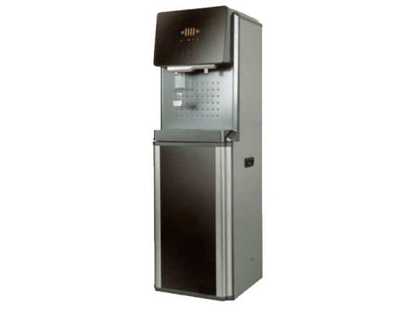 凈化飲水機