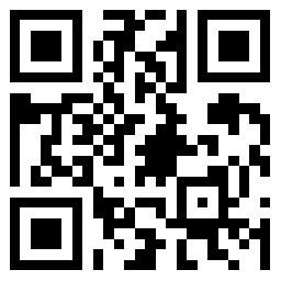 76880ed6227760837cef