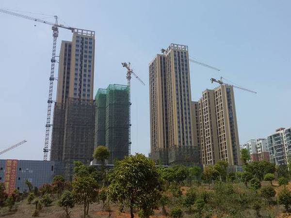 """求質求新 城市建設的""""守護者"""" ——專訪湖南長沙市天宸建筑節能技術有限公司"""