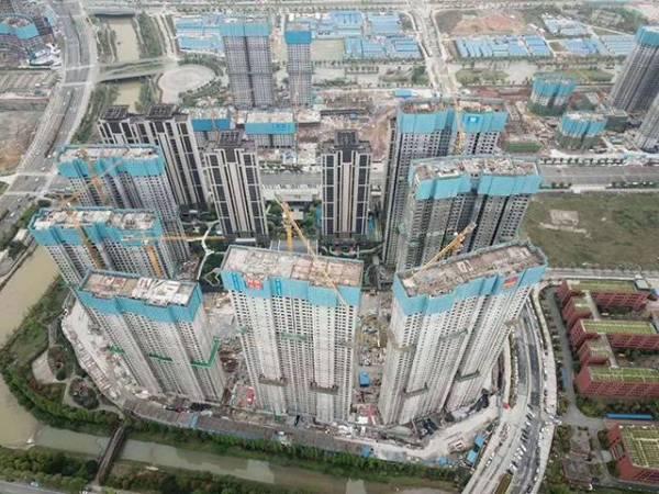 長沙市政府門戶網站--長沙市住房和城鄉建設委員會關于民用建筑保溫工程禁止使用建筑保溫漿體材料的通知
