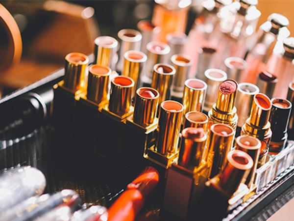 美容美妆行业从传统直销到全员营销,用精细化数据为线下门店赋能
