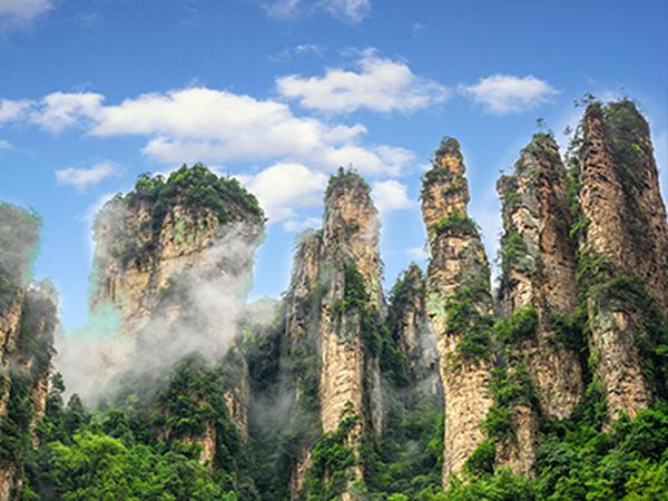 """旅游行业将真正进入""""数字化精准营销""""新阶段"""