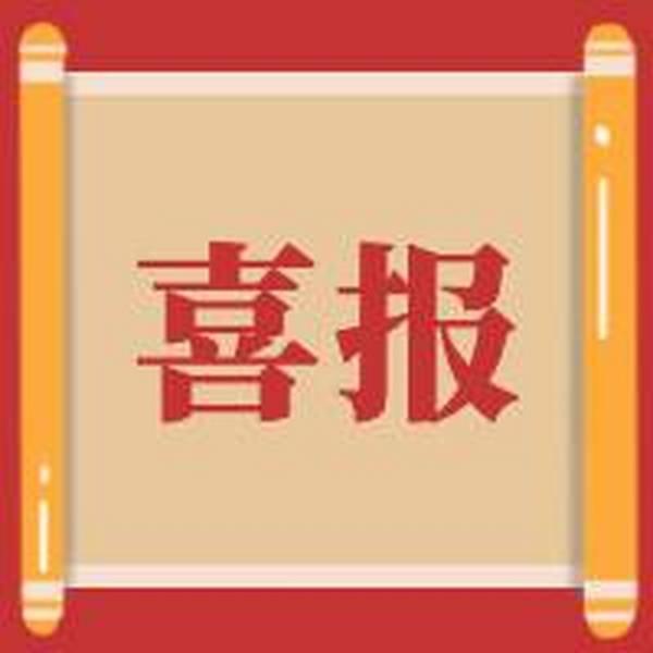 【动态】热烈祝贺宏诚国际工程咨询有限公司获得造价咨询资质