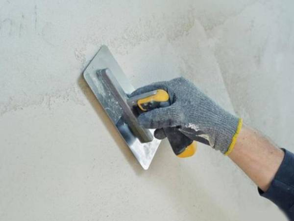 内外墙腻子都有哪些特点?内墙腻子能用在外墙吗?依据有哪些?