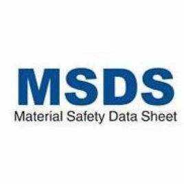 如何读懂MSDS?出货更安全