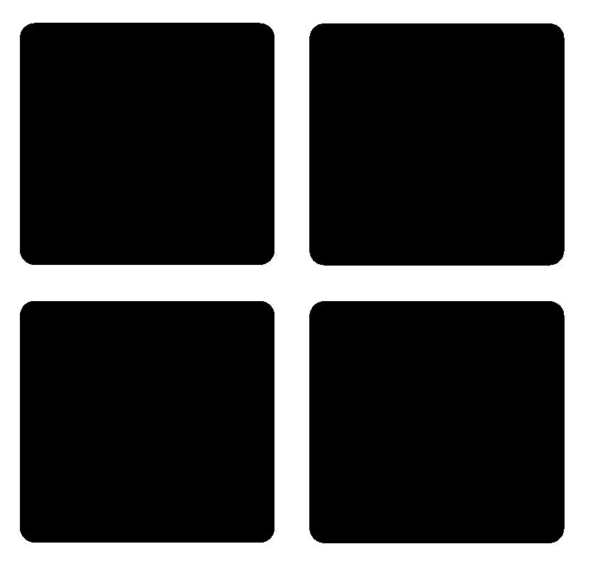 名片專用矢量小圖標-02