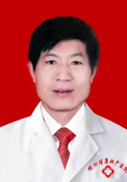 匡成术-泌尿外科主治医师
