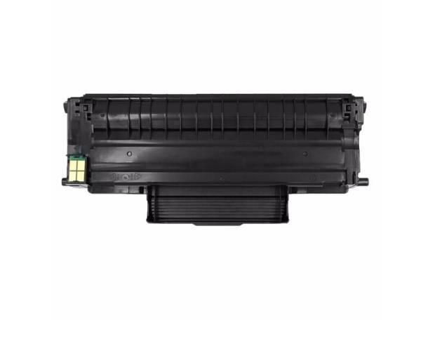 標拓 (Biaotop) ADDT310 粉盒 適用震旦AURORA 310MC/310PDN/330MWC/316MWA/336MWA