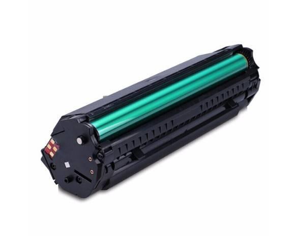 標拓 (Biaotop) DJ822 粉盒 適用于富可視 InFocus FP-1822