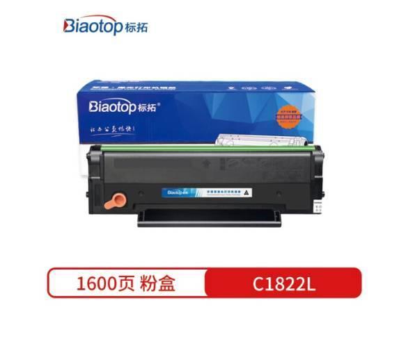 標拓 (Biaotop) C1822L 適用于及墨JM1822