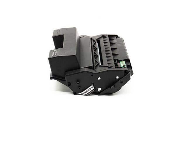 標拓 (Biaotop) ADDT330E 粉盒 適用于震旦AURORA AD330PDN