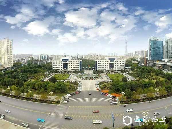 临危不惧,巧妙化解危机,公司获长沙县委县政府表扬