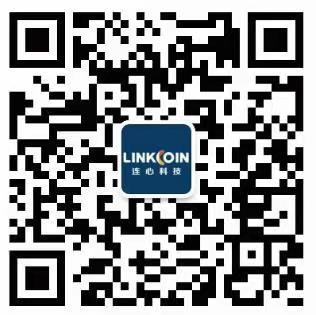 湖南连心科技有限公司