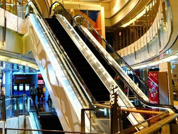 电梯溜梯原因分析及预防措施