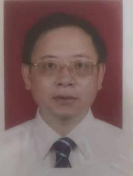 贺熊-副主任医师