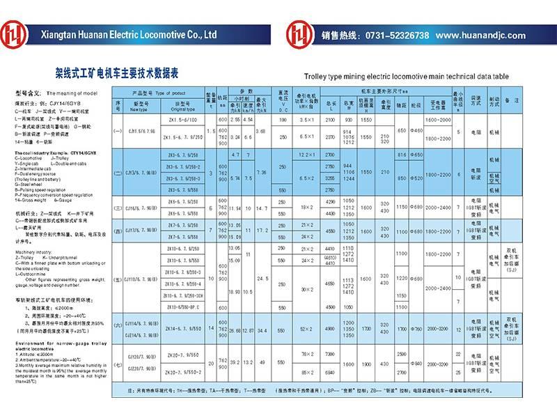 中英文画册-11