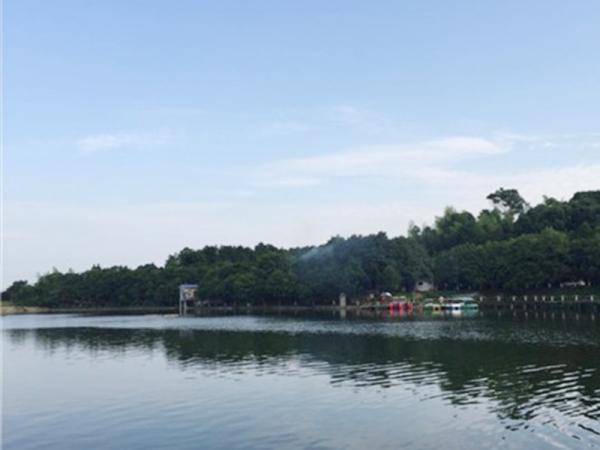 郑州日产MX6五福山庄驾乘体验会圆满成功