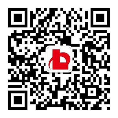怀化刘霖房地产开发集团有限公司
