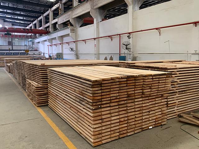 木材 (4)