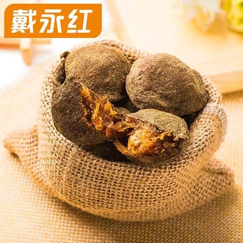 紫苏酸枣粒1