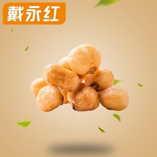玉米花粒3