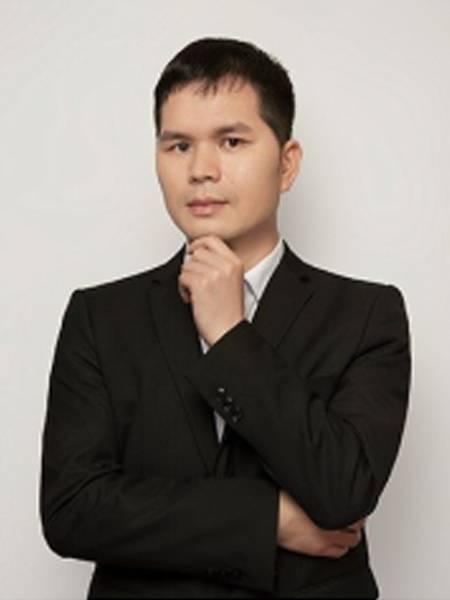 李永強:高級講師