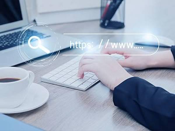 热烈庆祝衡阳华远药机科技有限公司网站正式上线!