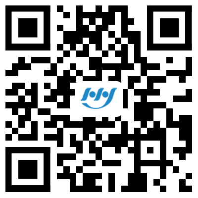 衡阳华远药机科技有限公司