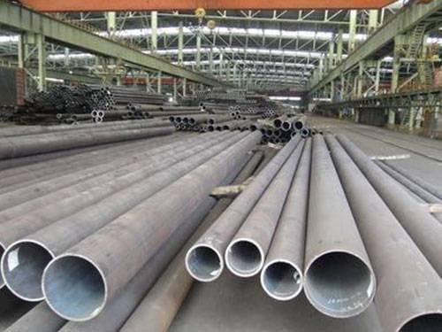 金属材料的无损检测和理化检测