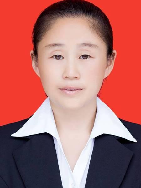 财务主管-王大印