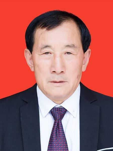 副校长-张宏祥