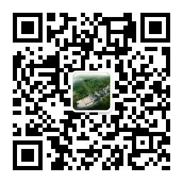 桑植县民族文武职业学校有限公司