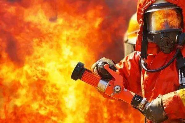 商丘事件发生后,我们应该注重那些消防安全