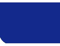 雪峰圣泉logo