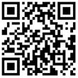 企业微信截图_2021092214264
