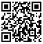 企业微信截图_2021092214225