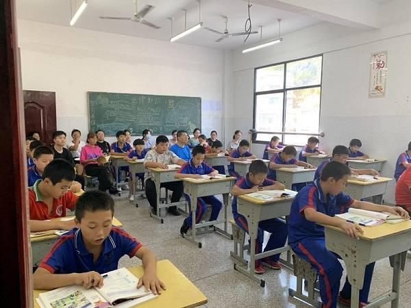 桑植县民族文武职业学校:孩子不爱学习怎么办?