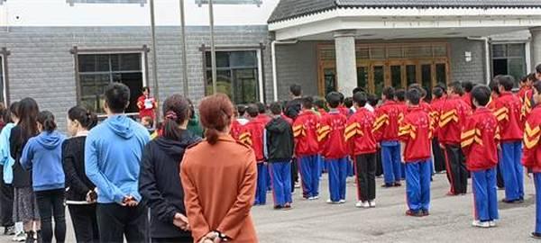 桑植县文武学校就业前景大好,文武教育迎来好时机